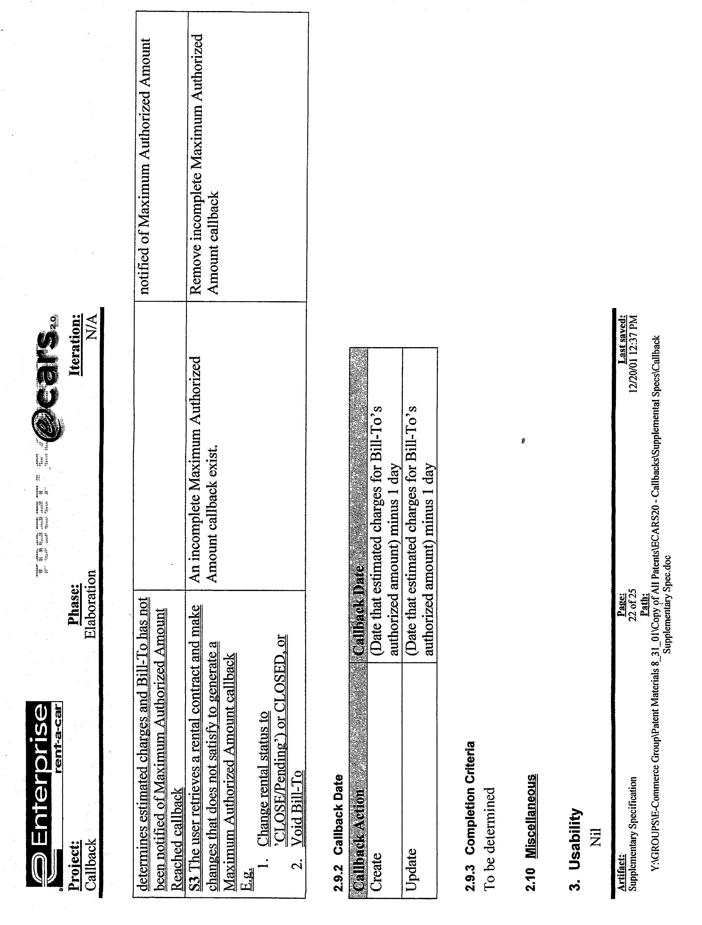 Figure US20030125992A1-20030703-P01495