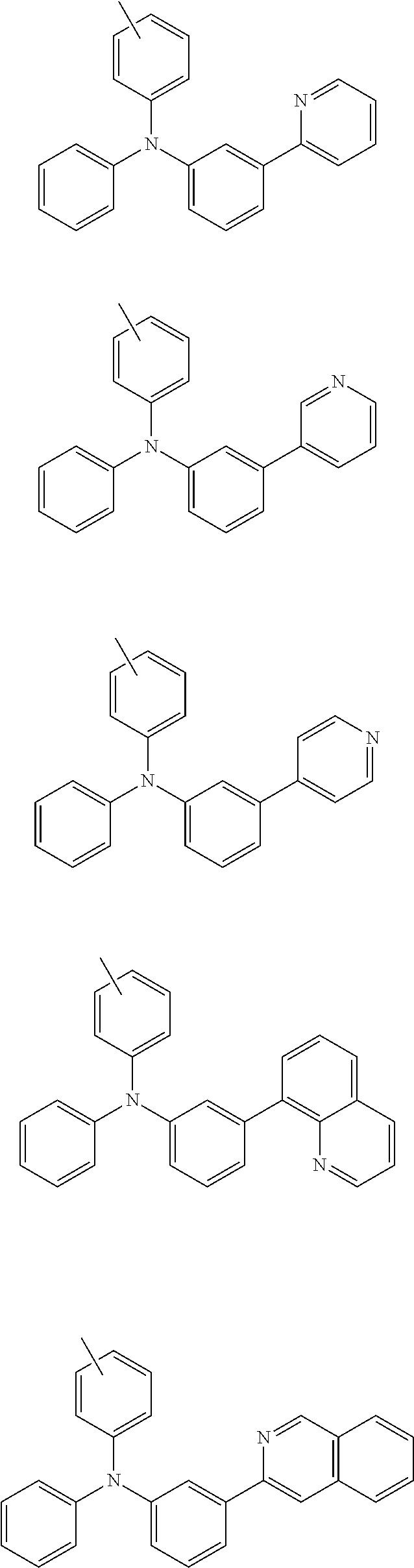 Figure US20150280139A1-20151001-C00024