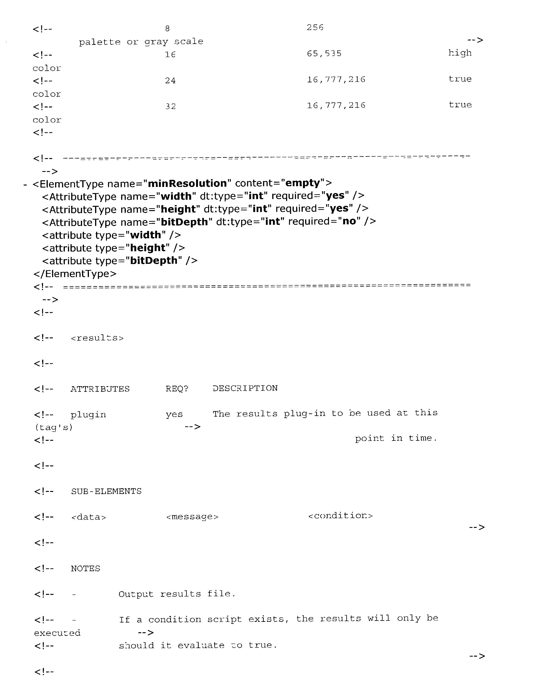 Figure US20030129573A1-20030710-P00038