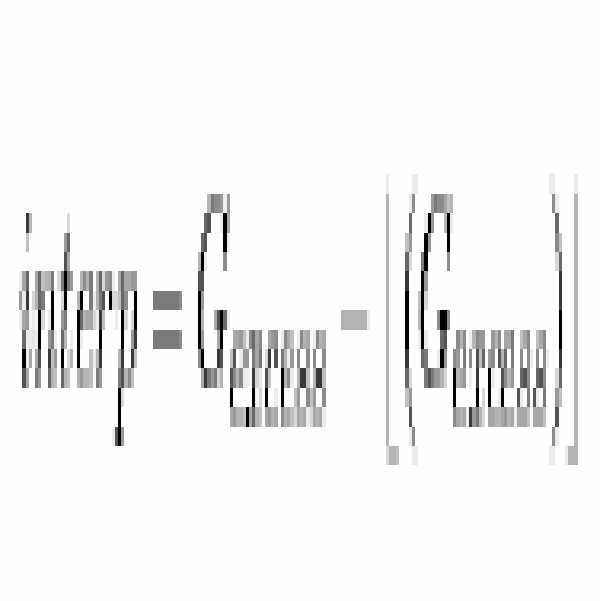 Figure 112009039203011-pct00037