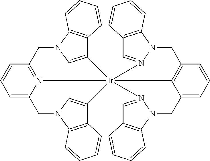 Figure US20160049599A1-20160218-C00359