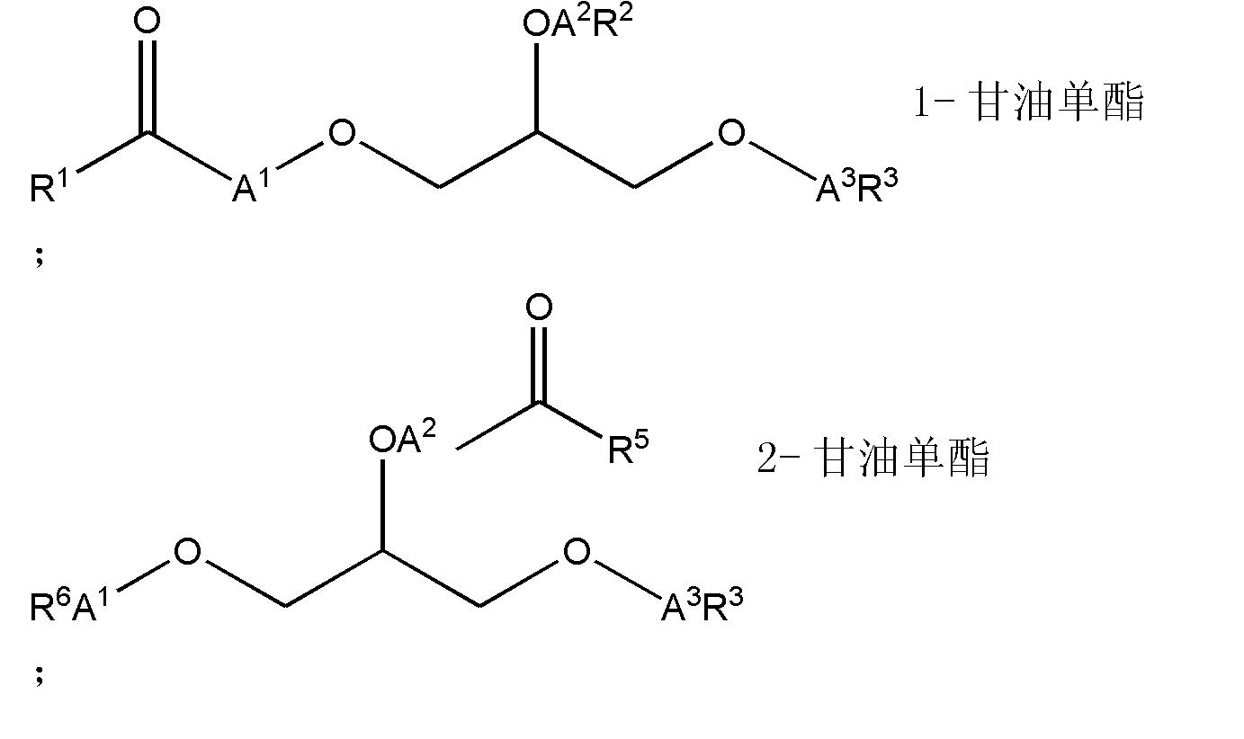 CN102438455A - Herbicidal formulations comprising glyphosate