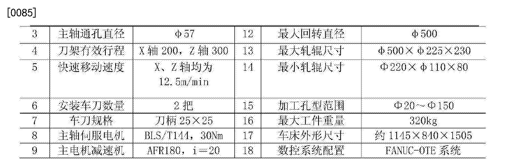 Figure CN206153585UD00091