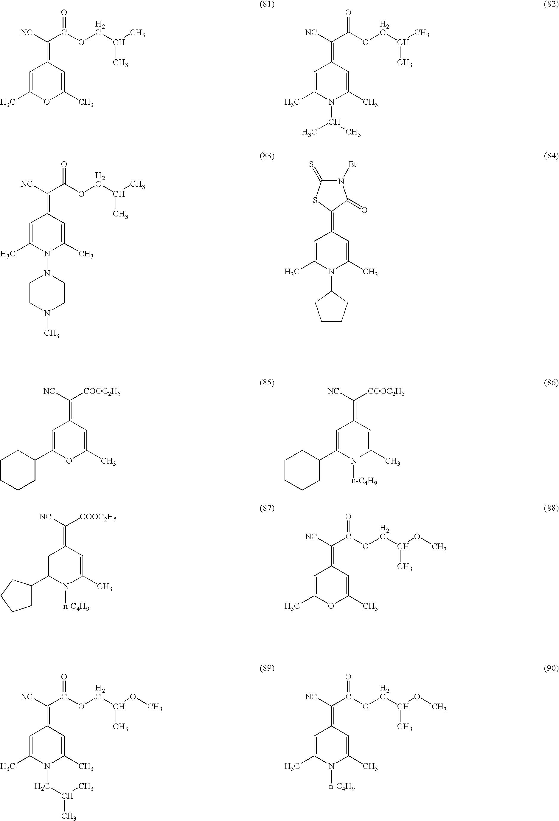 Figure US06815033-20041109-C00028