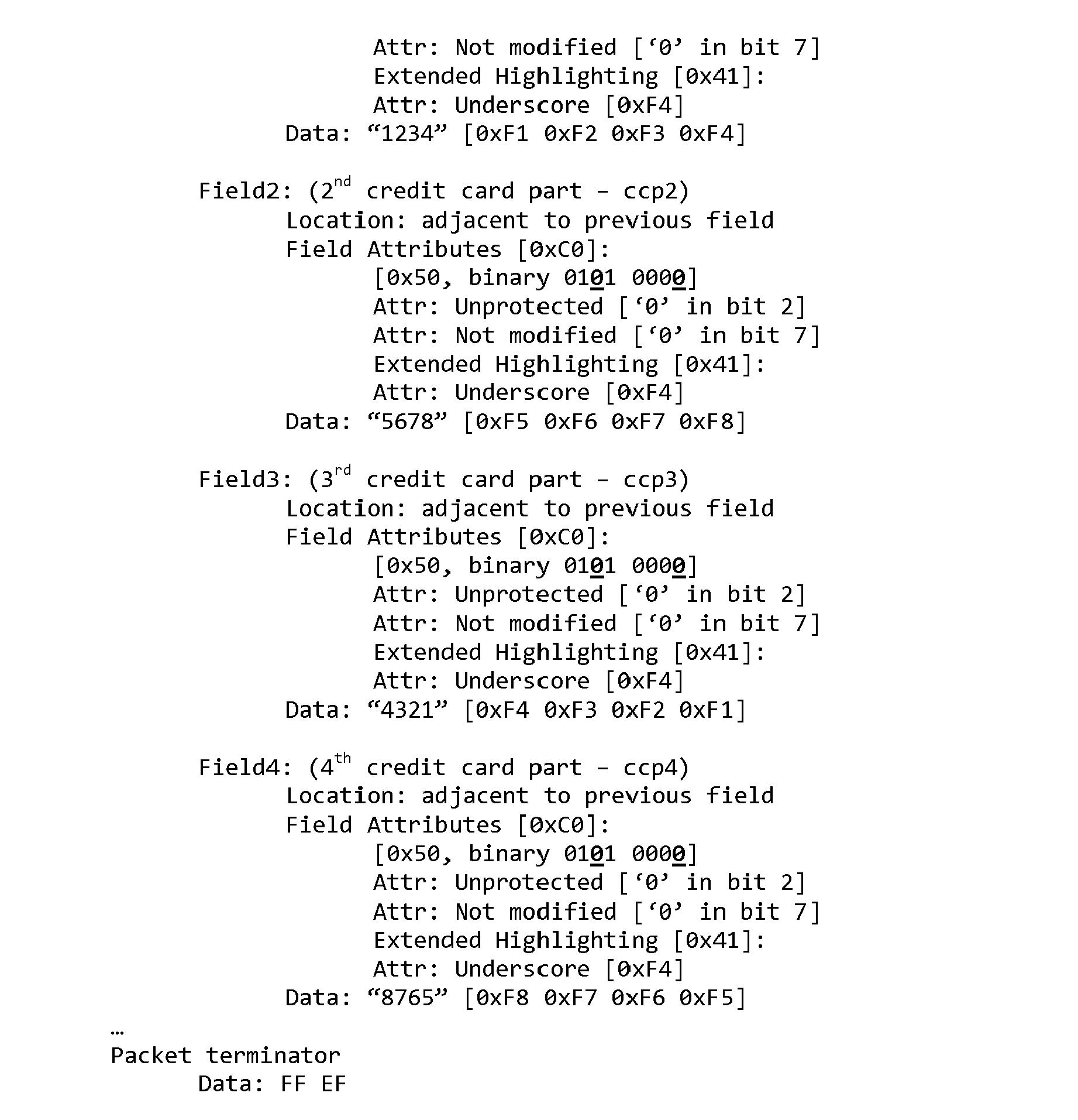 0xf5 binary options bitcoins 20 minutes to fitness
