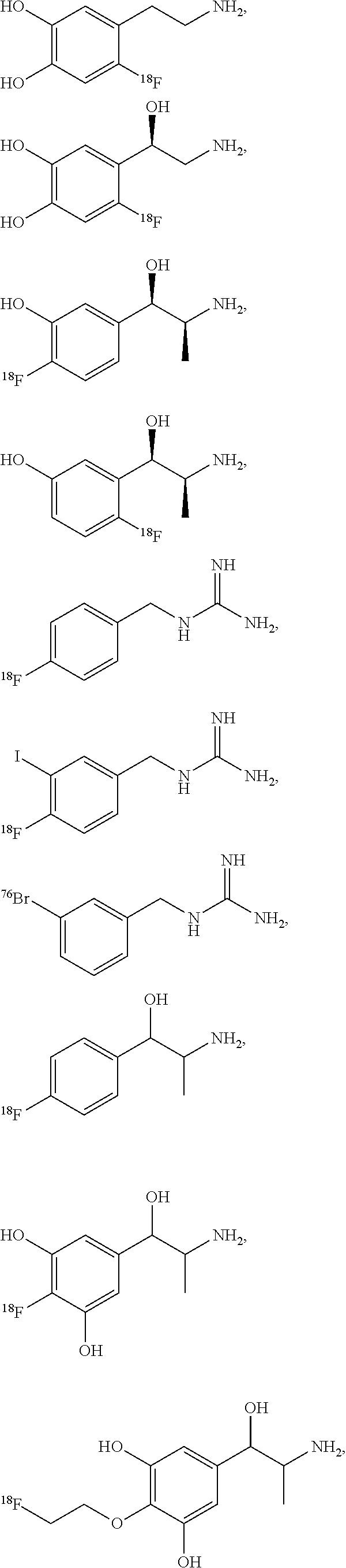 Figure US09550000-20170124-C00338