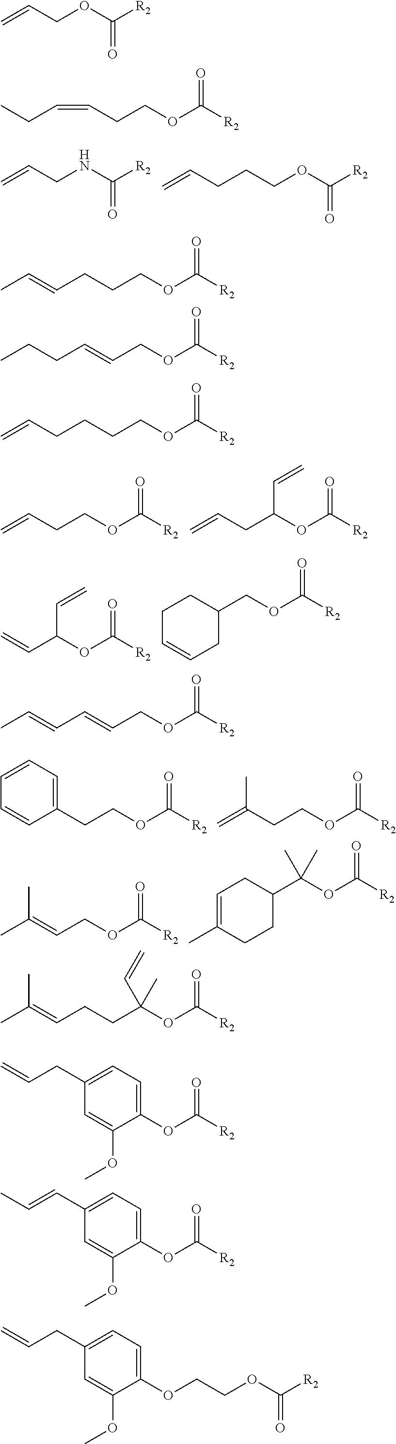 Figure US09834626-20171205-C00004