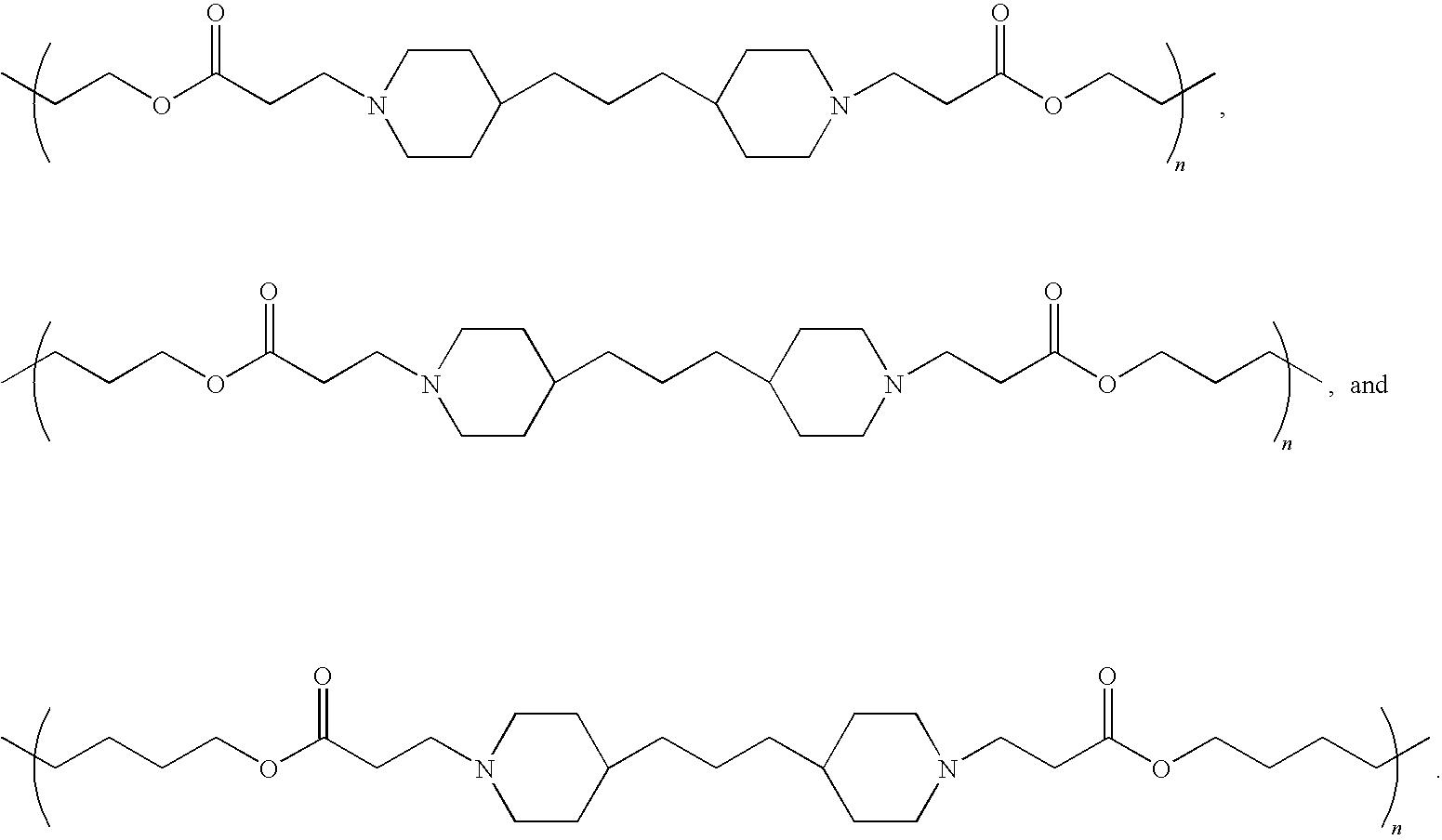Figure US20100040674A1-20100218-C00007