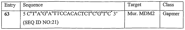 Figure imgf000081_0003