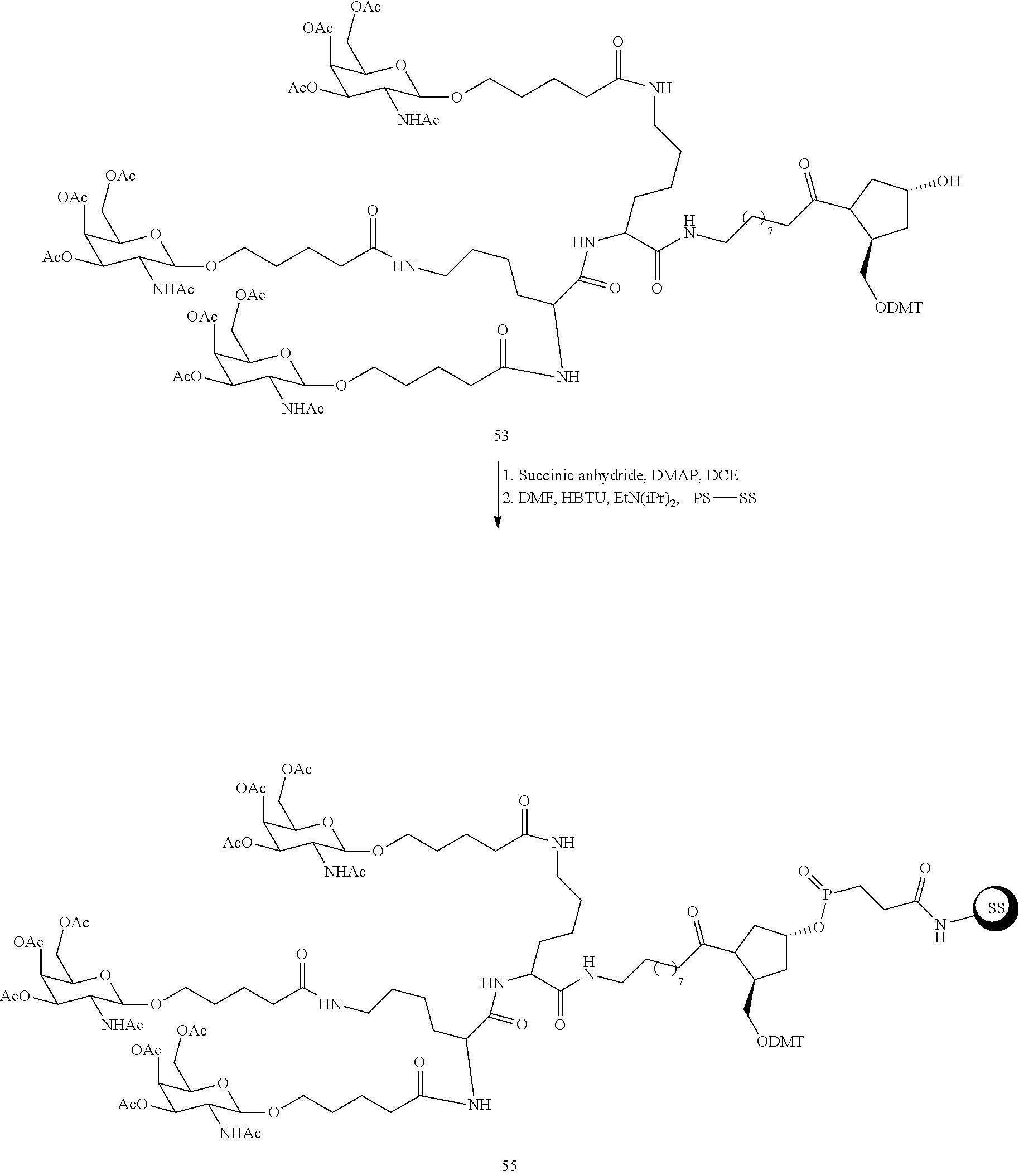 Figure US09994855-20180612-C00172