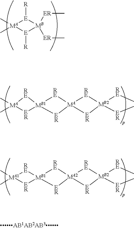 Figure US20110030787A1-20110210-C00002
