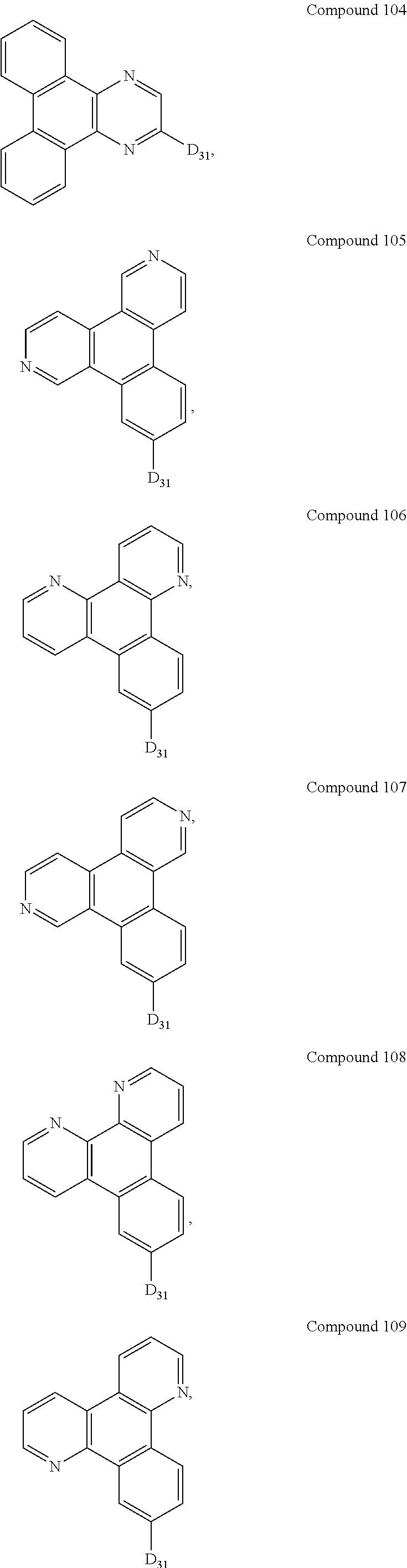 Figure US09537106-20170103-C00179