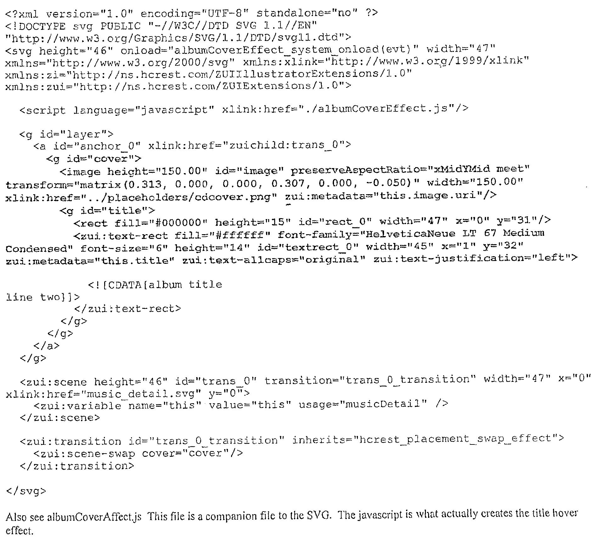 Figure 112007048954595-PCT00012