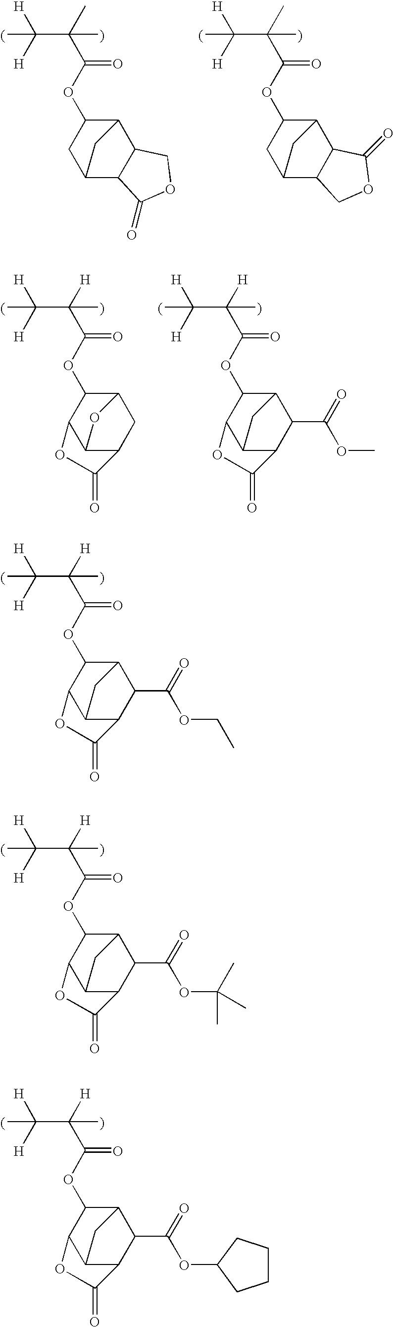 Figure US20090011365A1-20090108-C00054