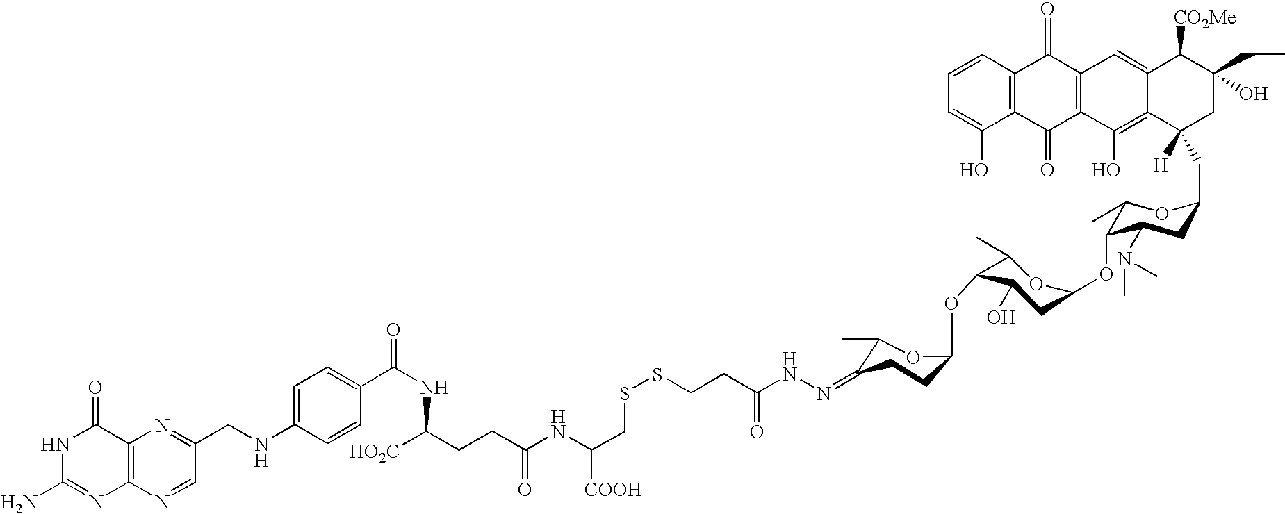 Figure US20100004276A1-20100107-C00136