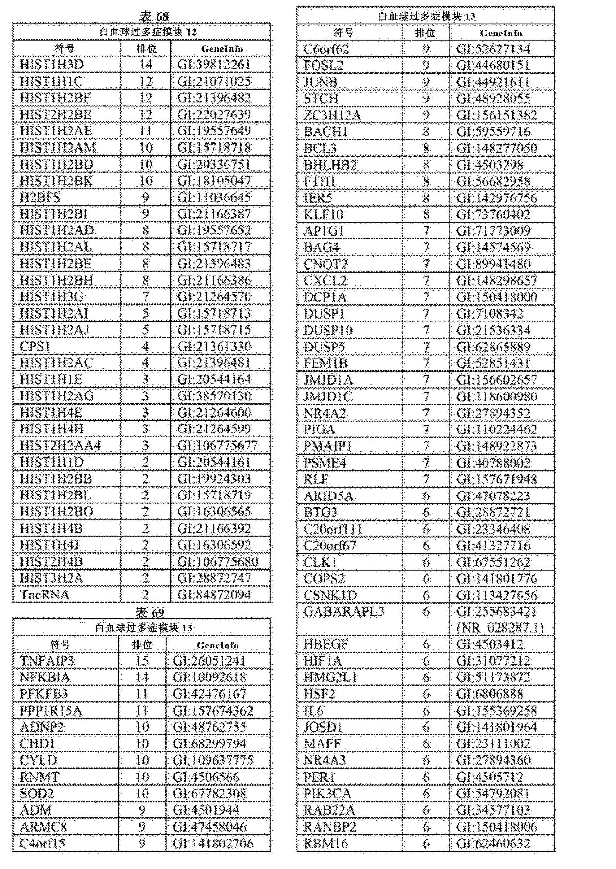Figure CN102858999AD02031
