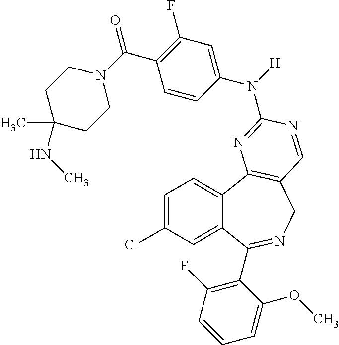 Figure US09102678-20150811-C00511