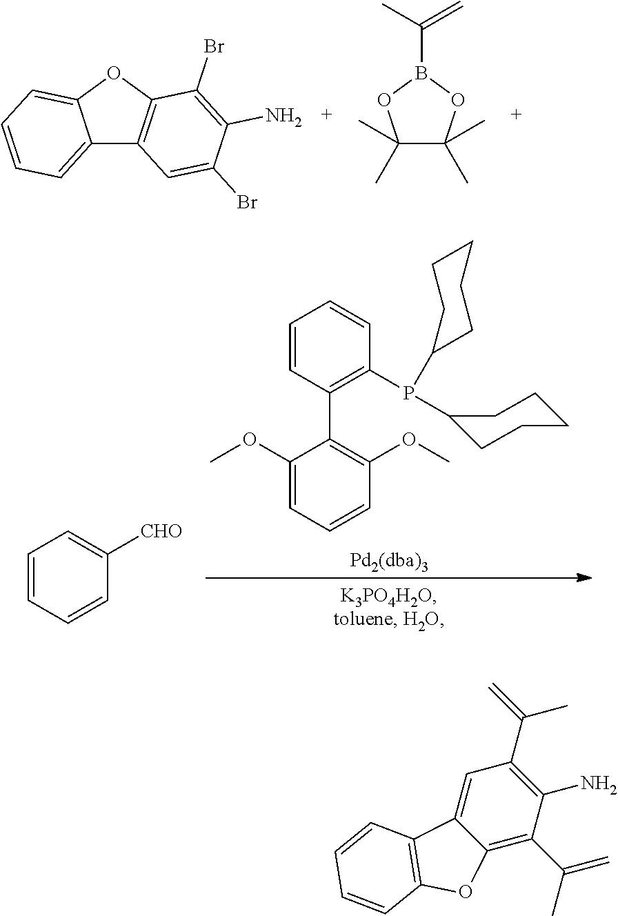 Figure US20110204333A1-20110825-C00203