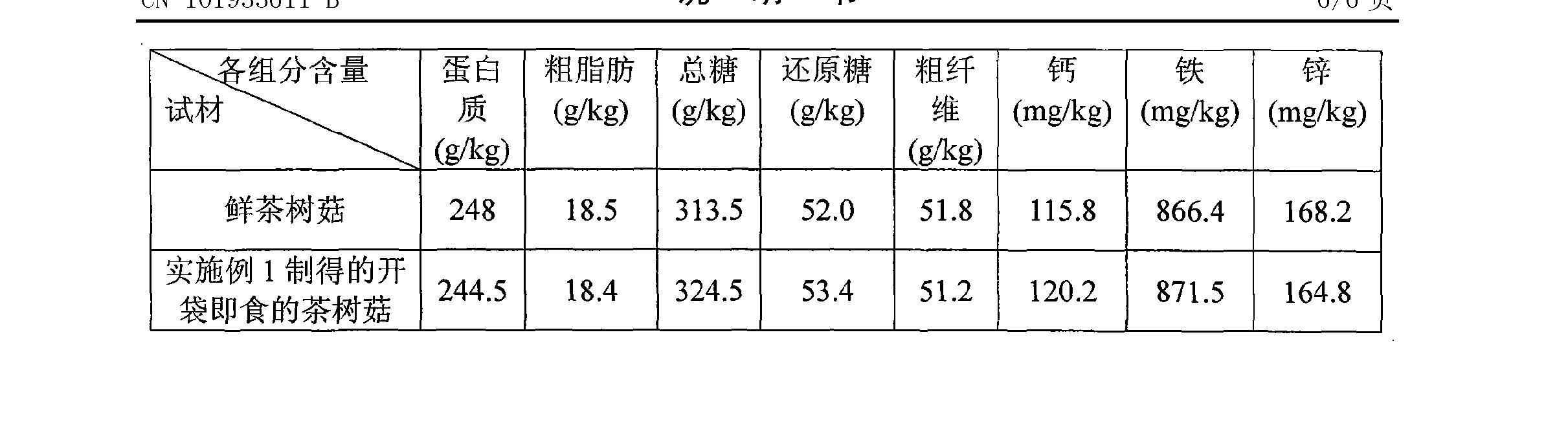 Figure CN101933611BD00081