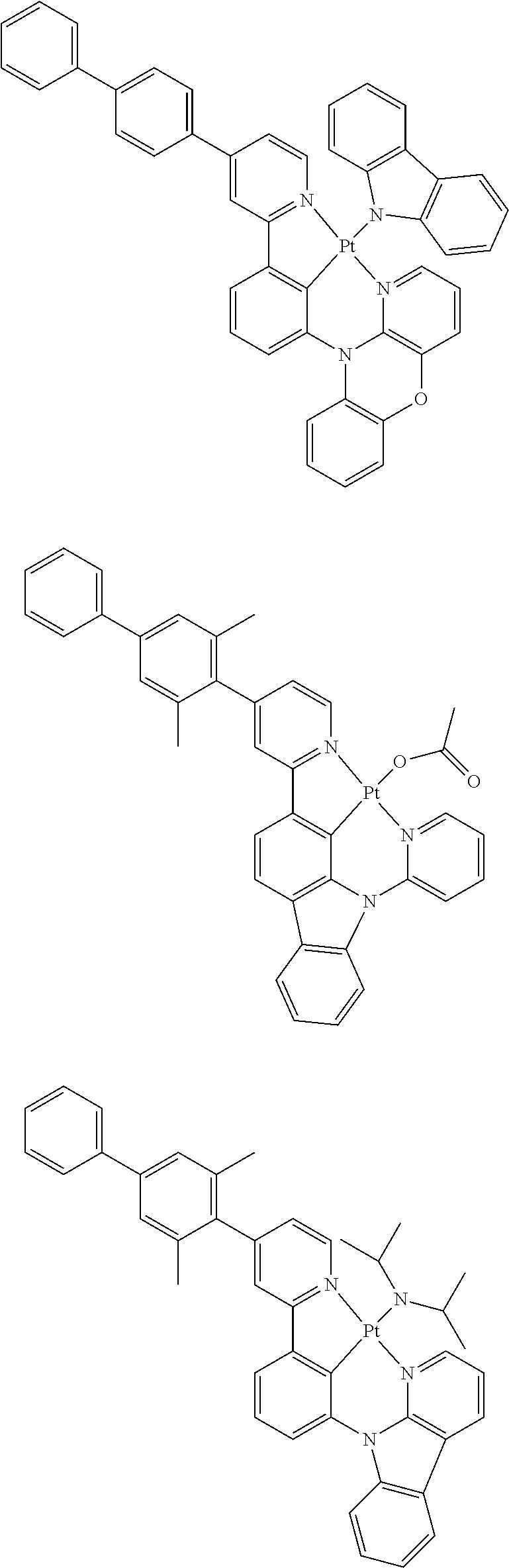 Figure US09818959-20171114-C00163