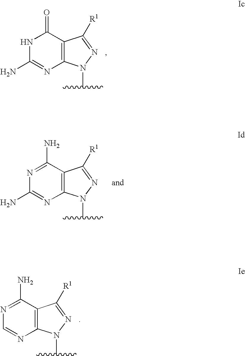 Figure US06949367-20050927-C00003