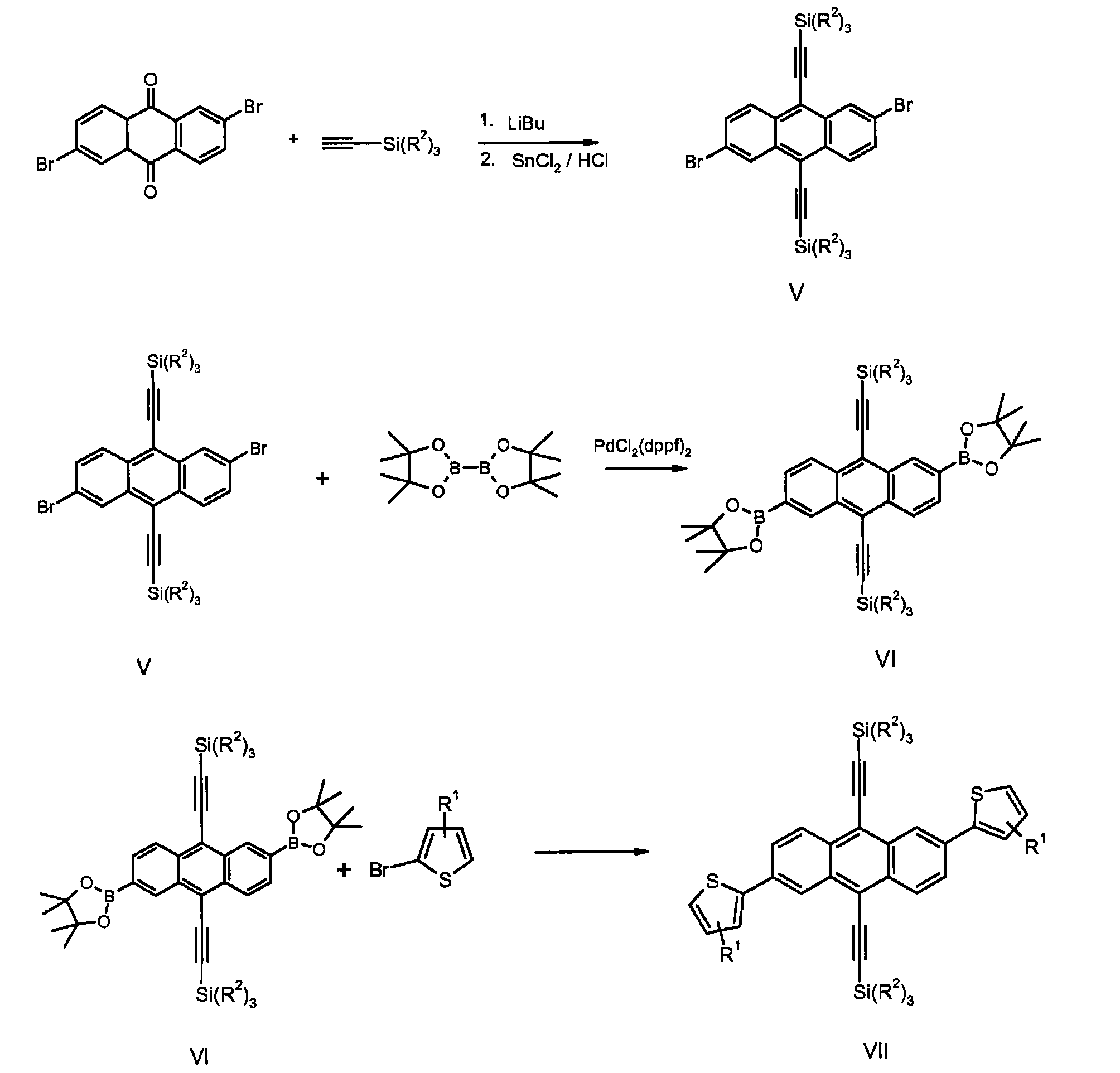 Figure CN101926017BD00141
