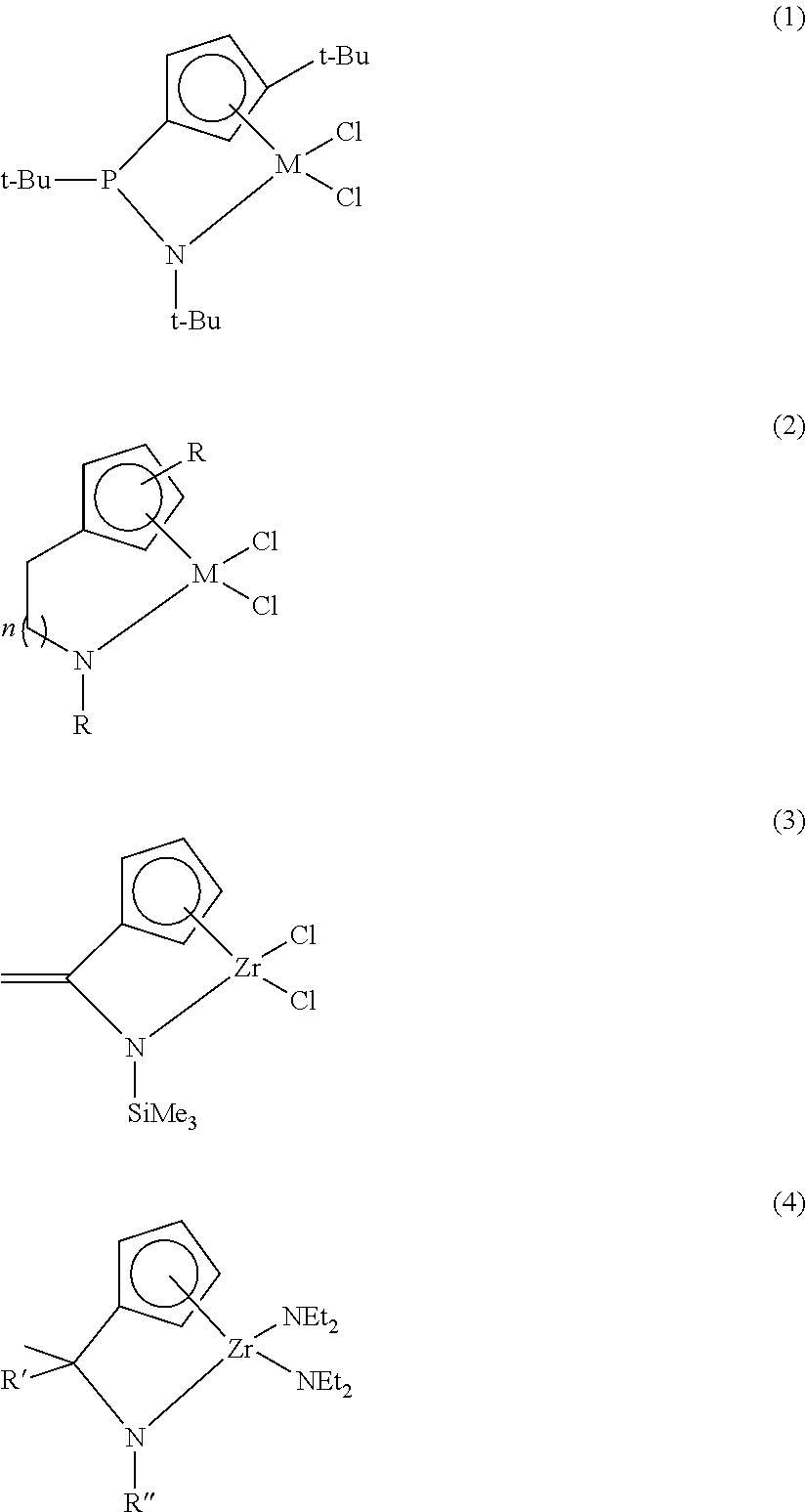 Figure US20110177935A1-20110721-C00001