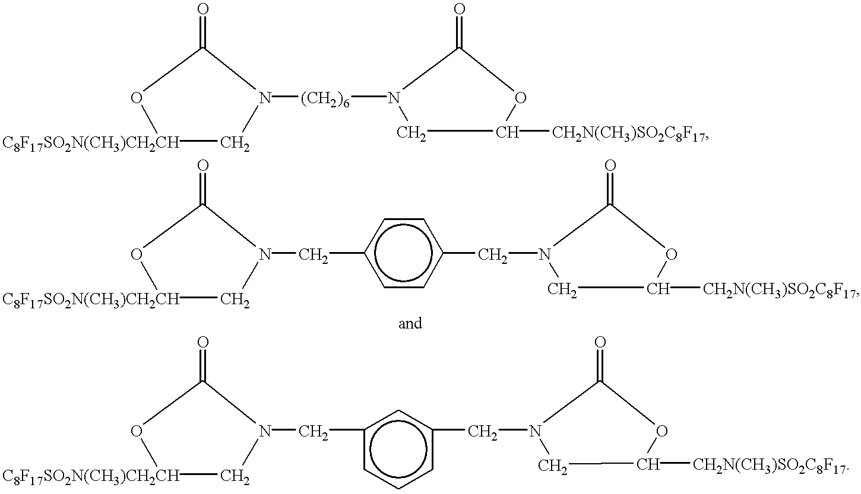 Figure US06238466-20010529-C00001