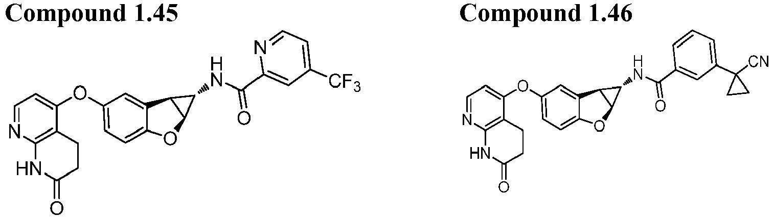 Figure imgb0062
