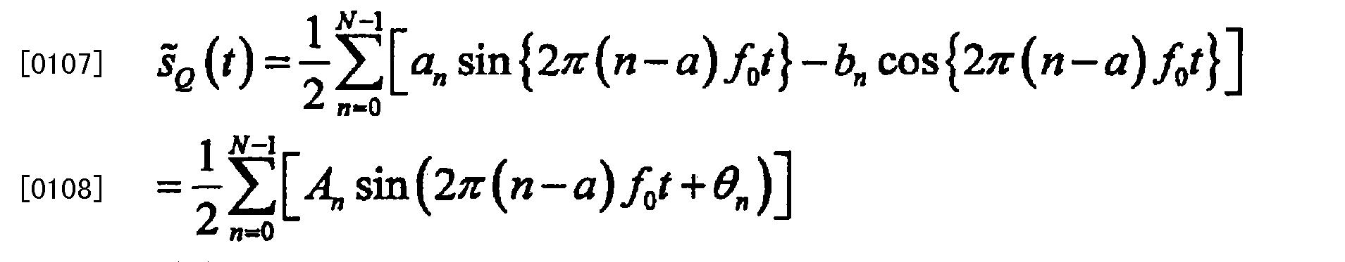 Figure CN101617488BD00093