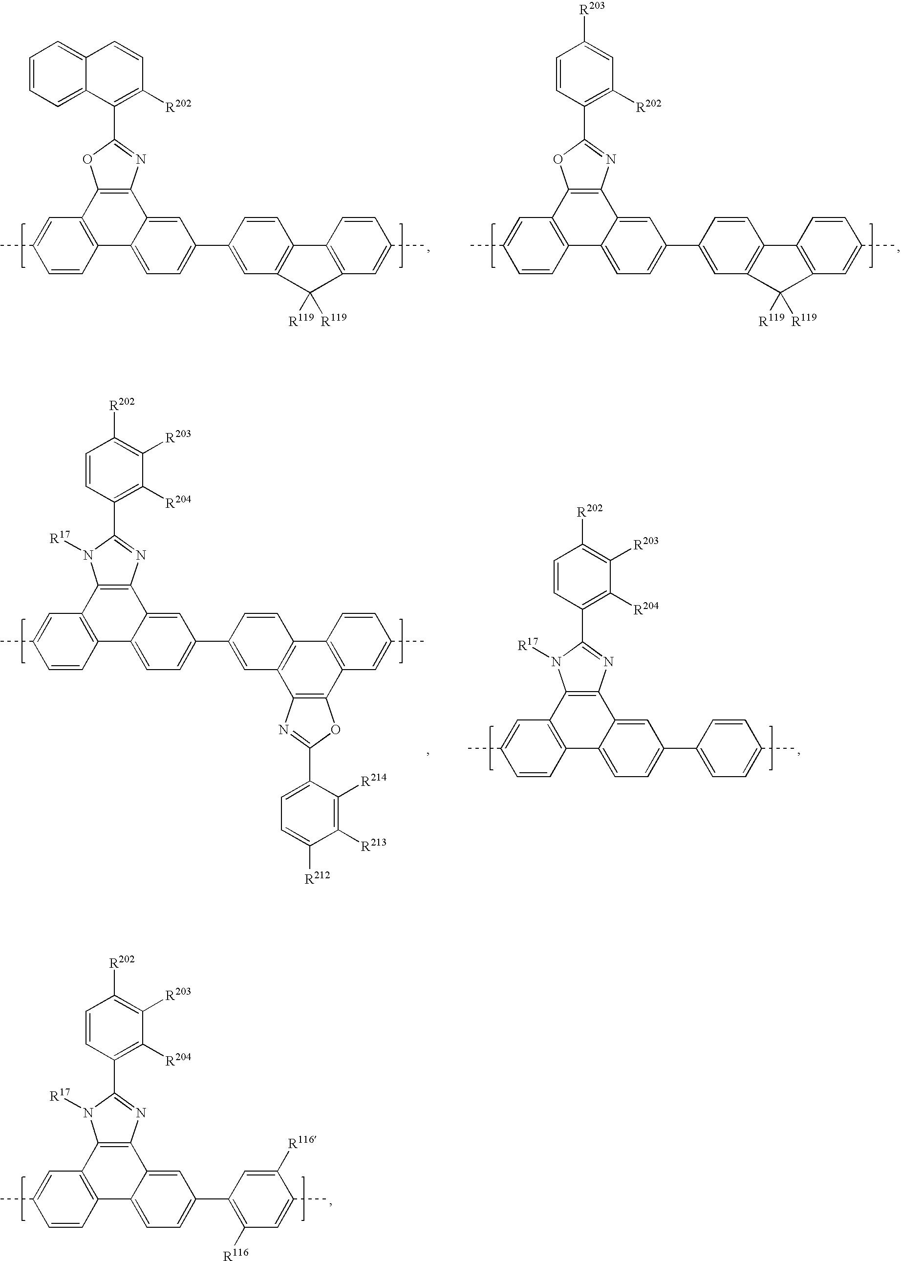 Figure US20090105447A1-20090423-C00073