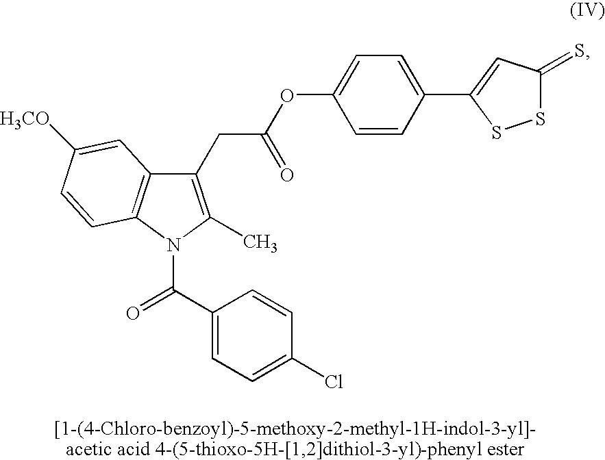 Figure US07741359-20100622-C00033