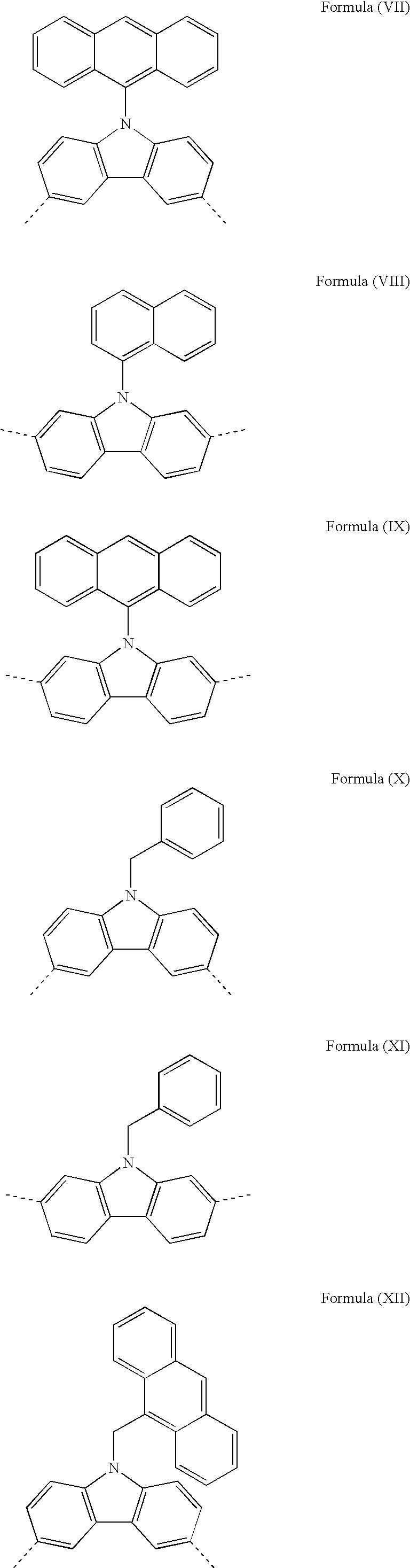 Figure US20060149022A1-20060706-C00007