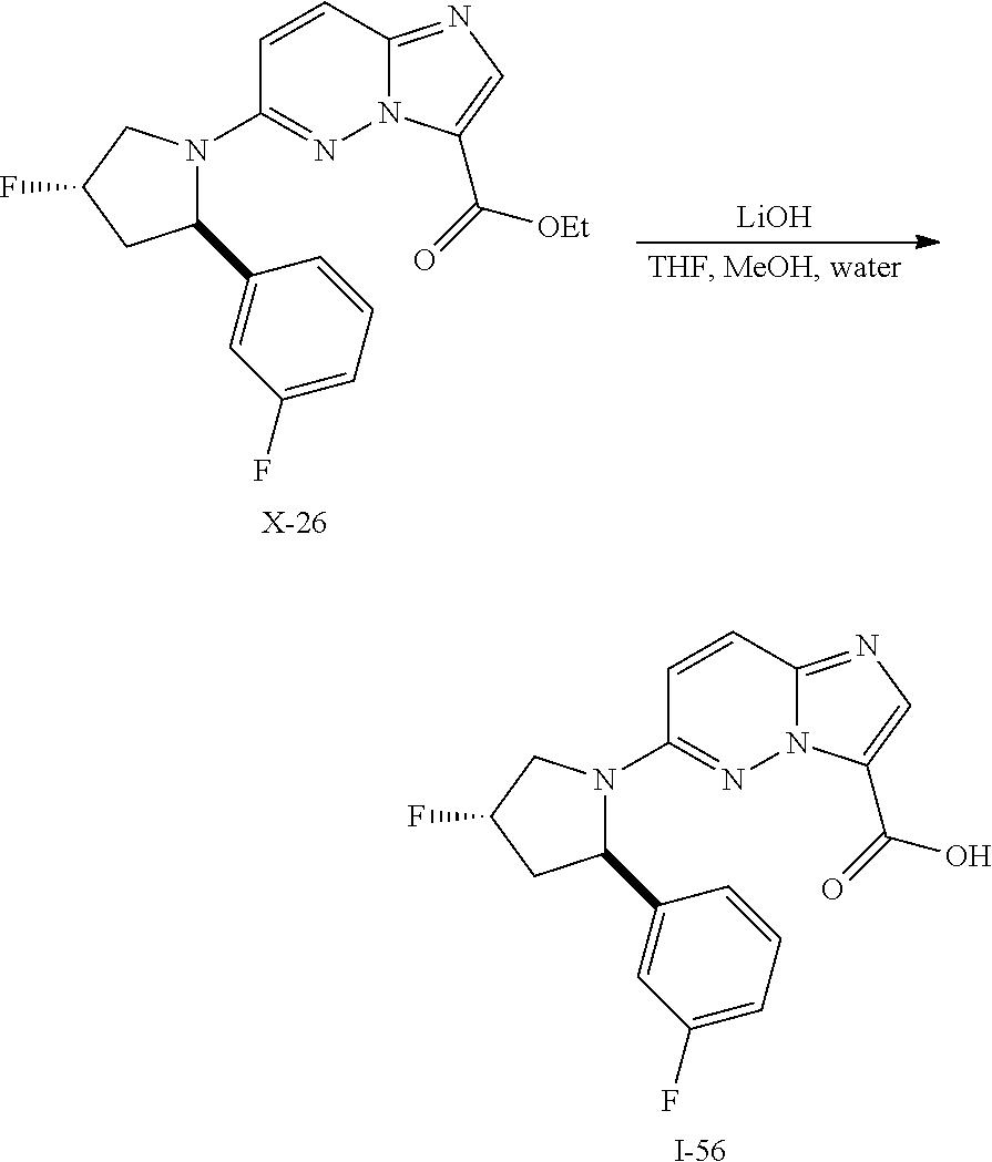 Figure US08637516-20140128-C00073
