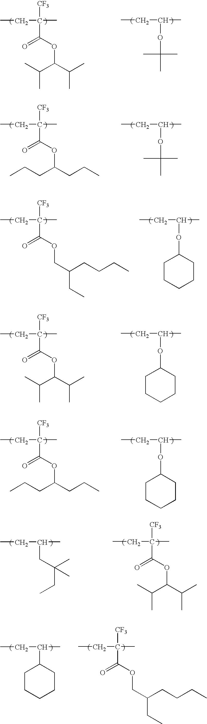 Figure US08530148-20130910-C00076