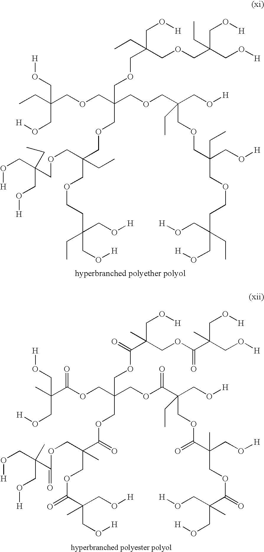 Figure US07361437-20080422-C00003