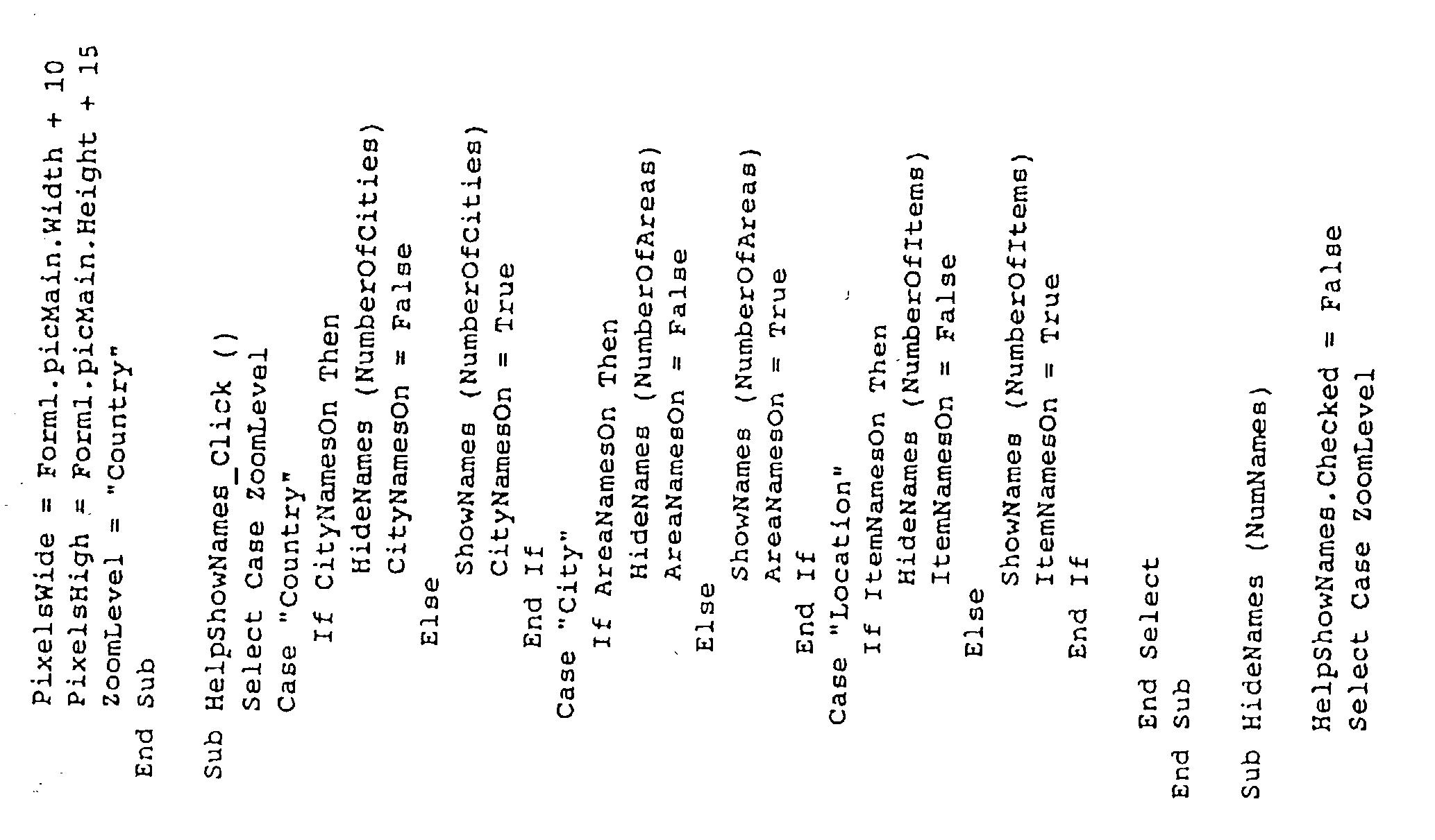 Figure US20020169541A1-20021114-P00006