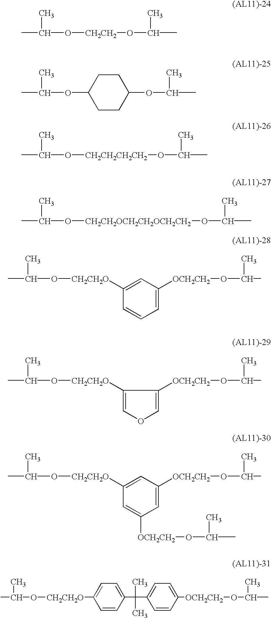 Figure US20030207201A1-20031106-C00024