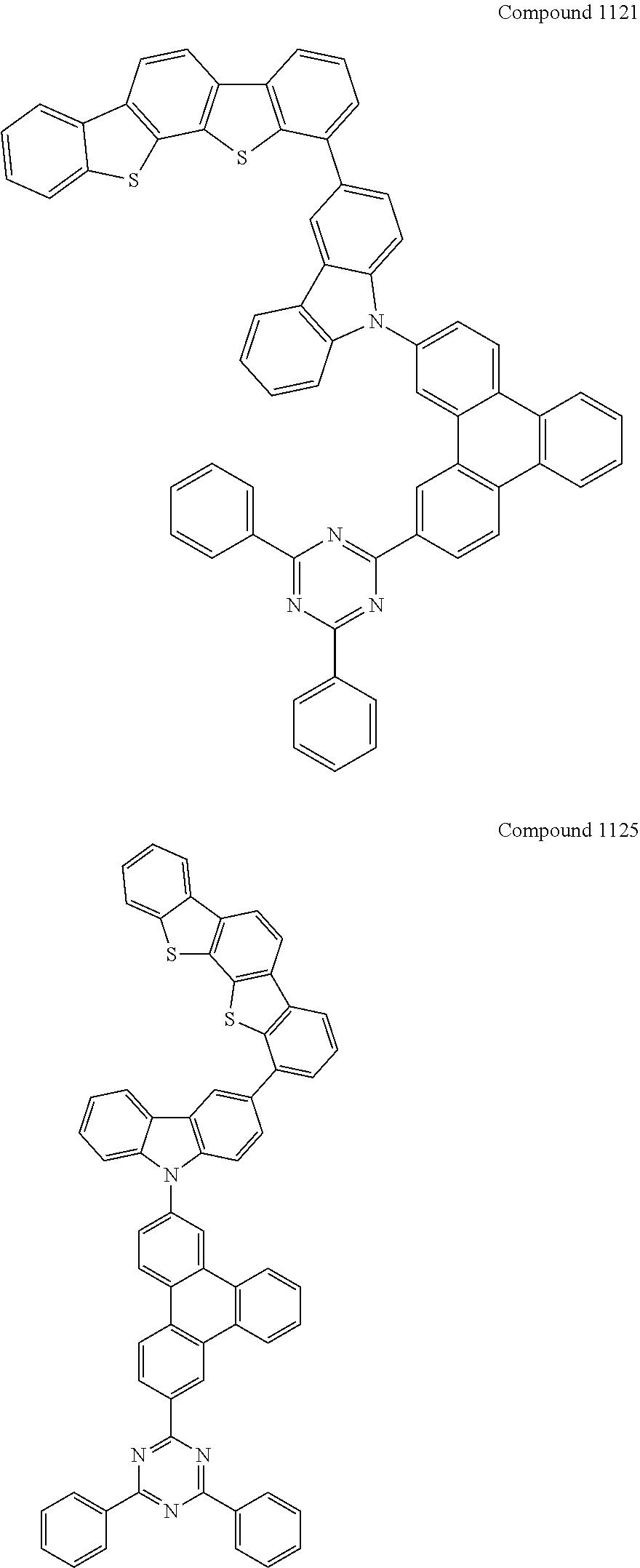 Figure US09209411-20151208-C00130