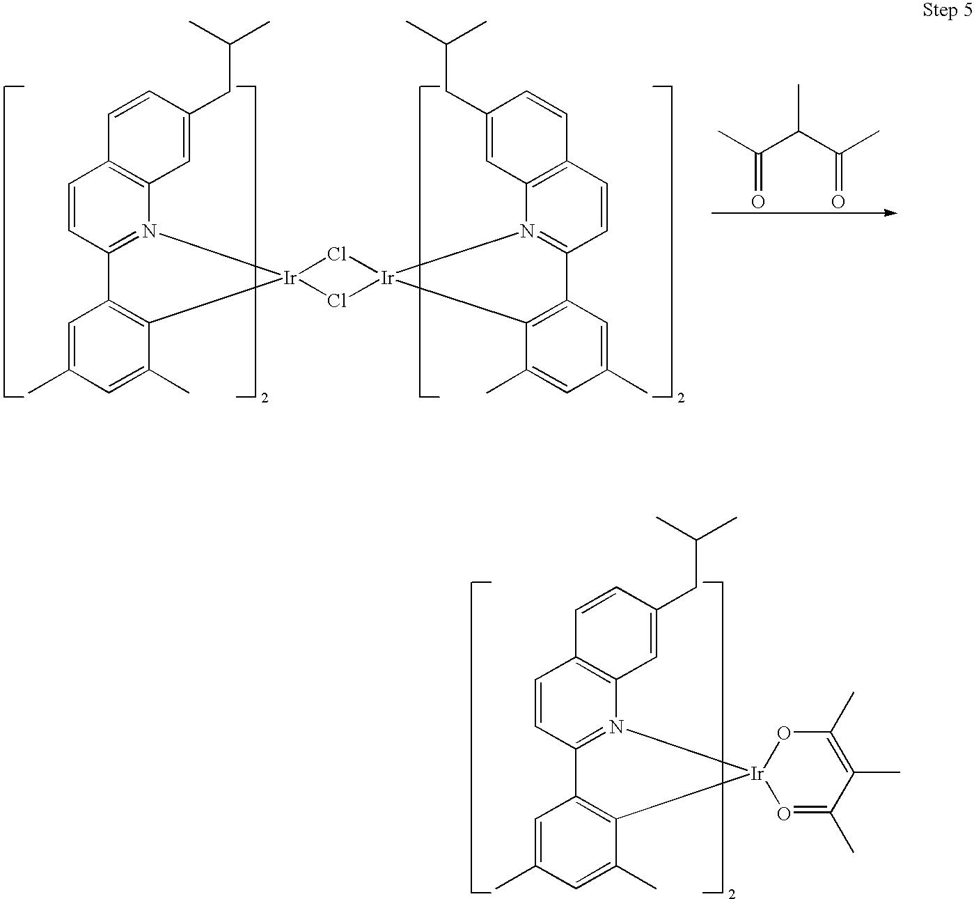 Figure US20100090591A1-20100415-C00170
