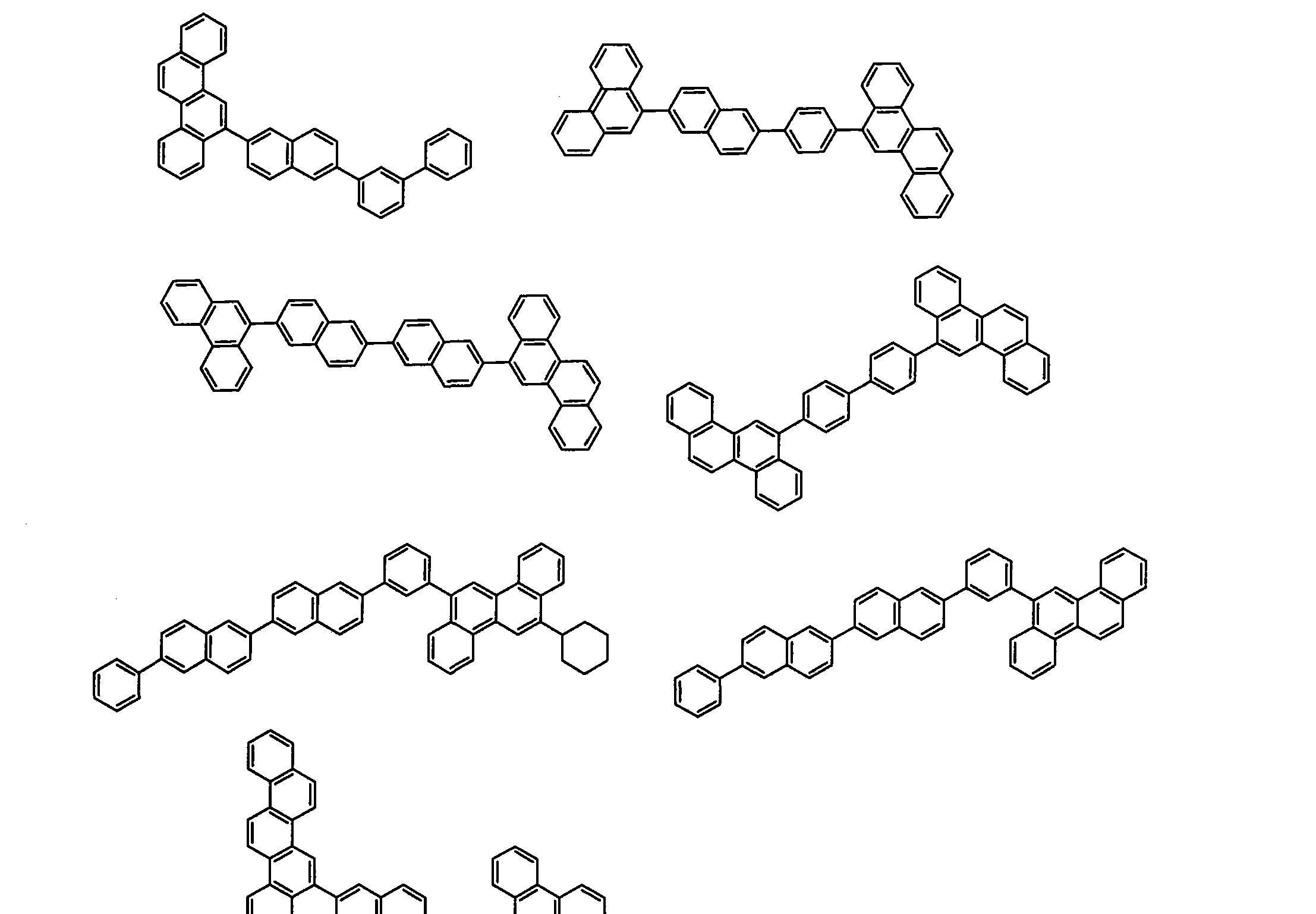 Figure CN101874316BD00271