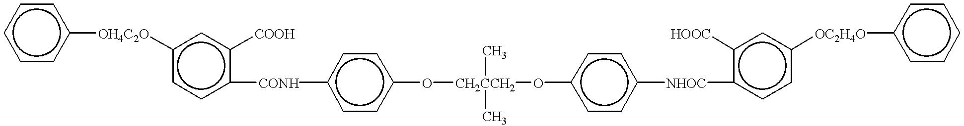 Figure US06180560-20010130-C00541