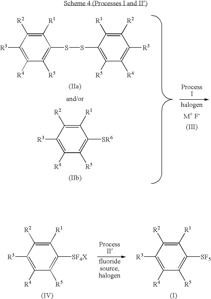 Figure US07820864-20101026-C00018