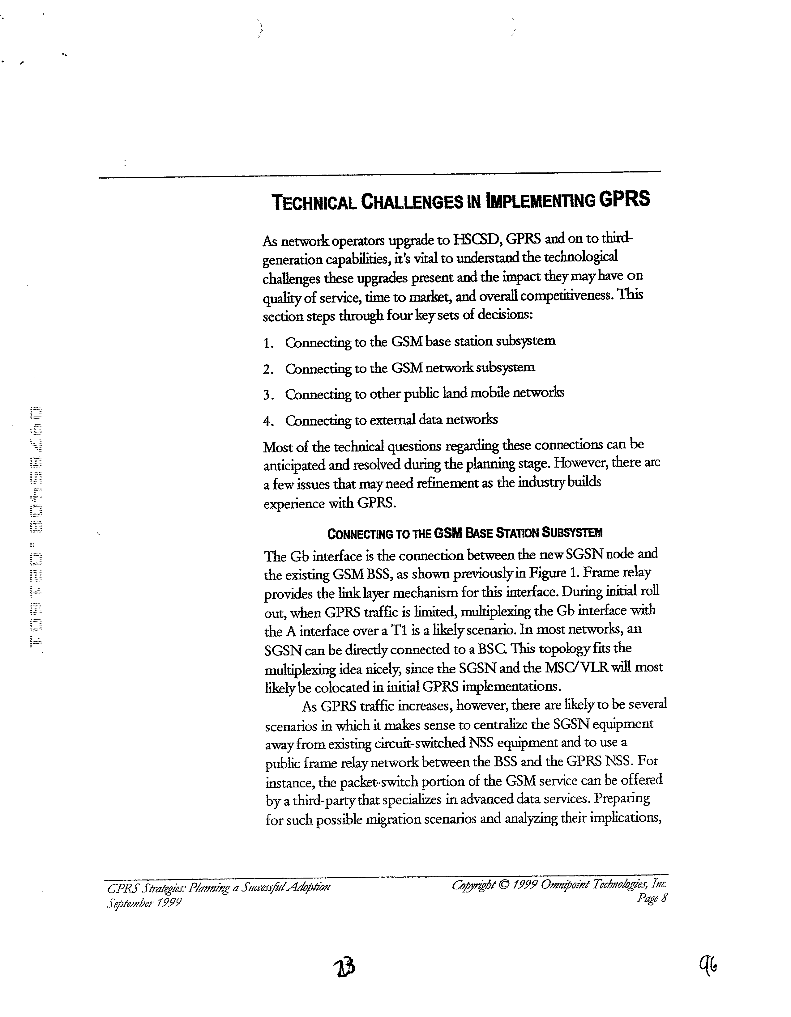 Figure US20030034873A1-20030220-P00055