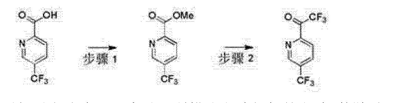 Figure CN102639135AD01073