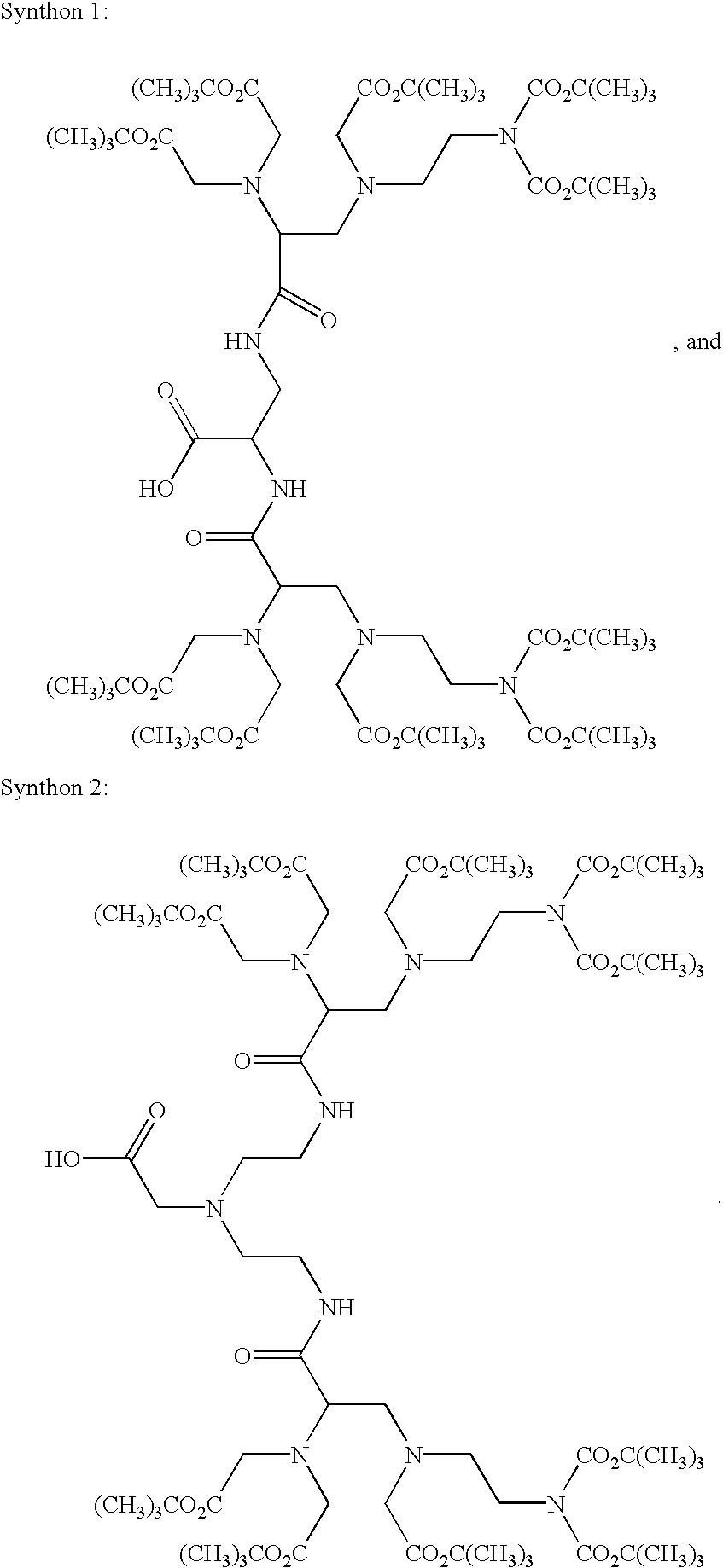 Figure US20030180222A1-20030925-C00162