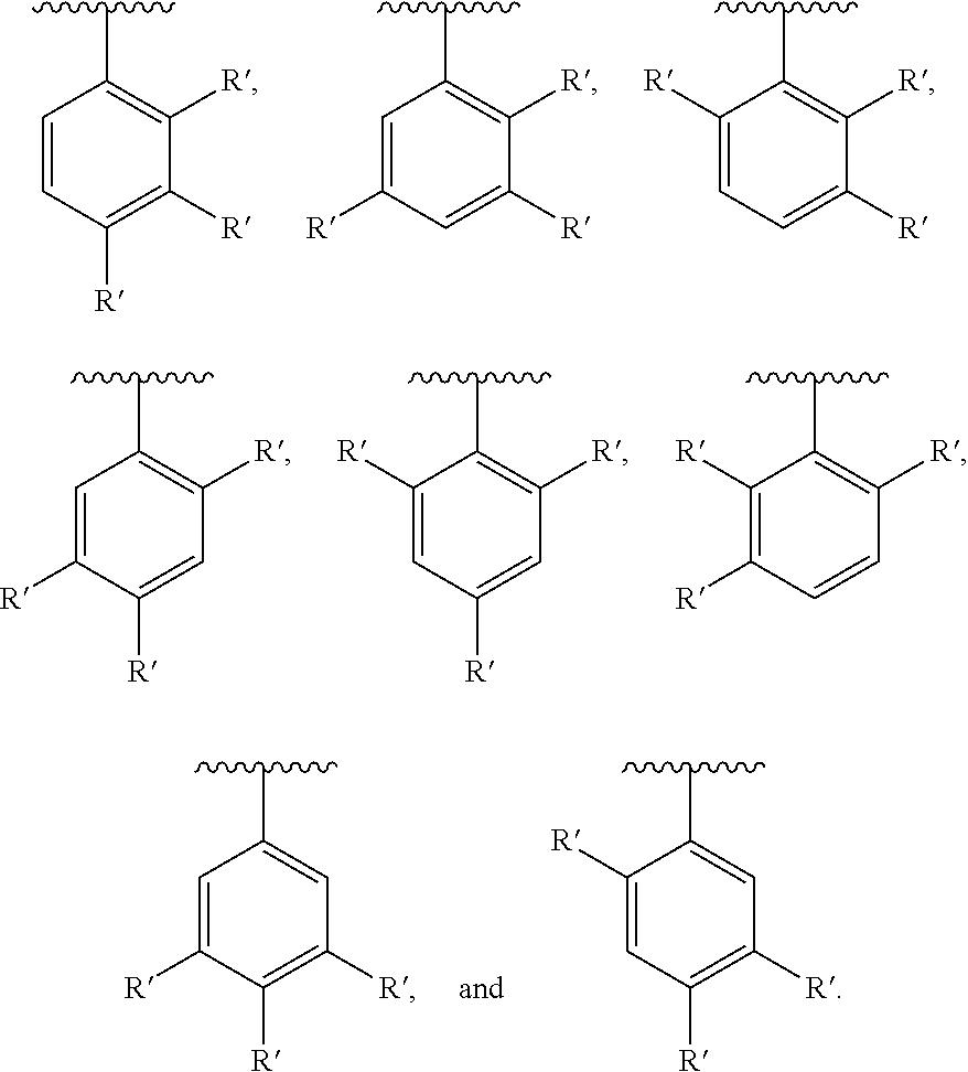 Figure US09540317-20170110-C00033
