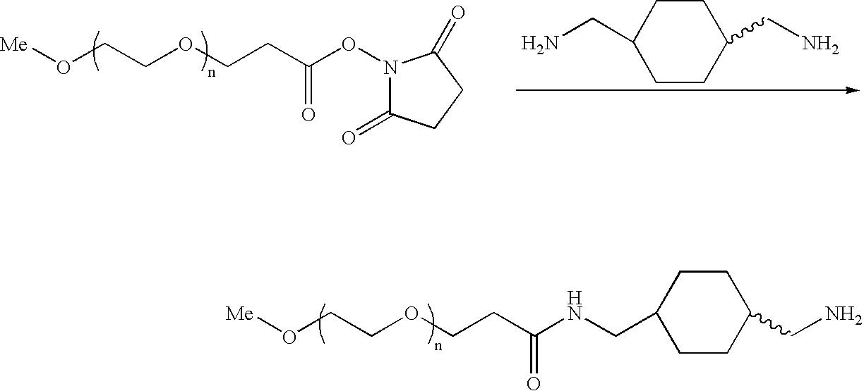 Figure US07432330-20081007-C00073
