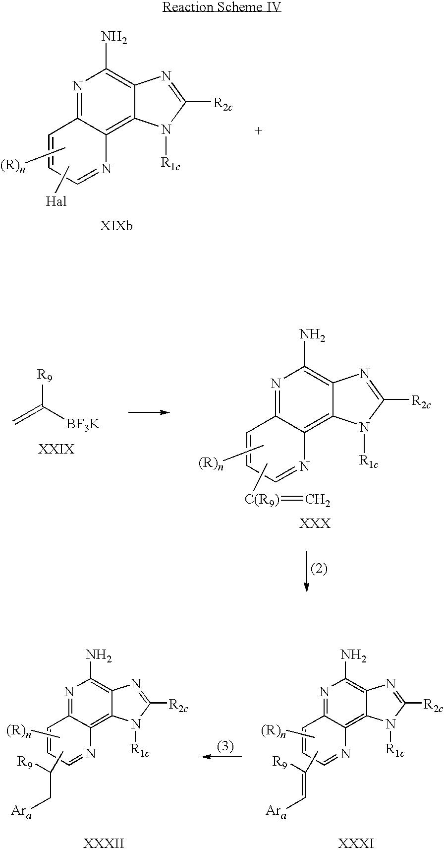 Figure US07897609-20110301-C00044