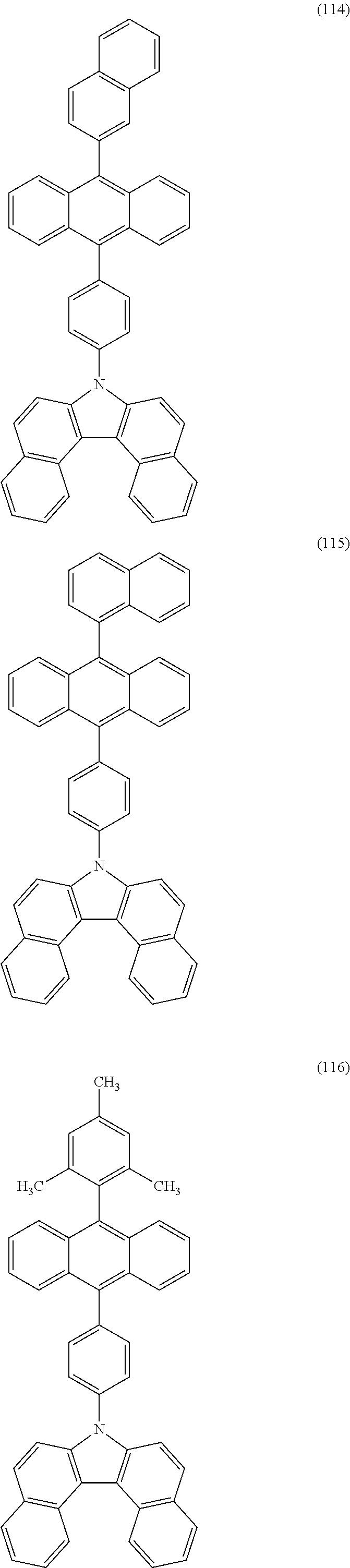Figure US20130020561A1-20130124-C00048